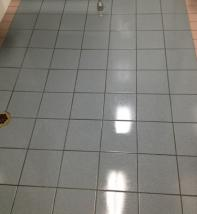 Tile & Grout Cleaning Services Adelaide