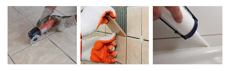 Grout Cleaning Services In Adelaide
