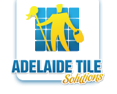 Tile Solutions Adelaide